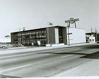 1968 Republic Indemnity on Highland Ave.