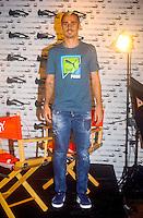 Antoine Griezmann - 01.12.2014 - Seance de dedicace pour Puma -Paris<br /> Photo: Metais / Visual / Icon Sport