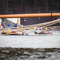 Waterpoortrace 2018