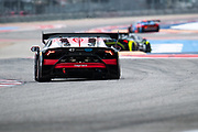 May 21-23, 2021. Lamborghini Super Trofeo, Circuit of the Americas:  47 Mark Kvamme, Terry Olson, Precision Performance Motorsports PPM, Lamborghini Palm Beach, Lamborghini Huracan Super Trofeo EVO