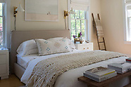 470 Old Stone Highway, East Hampton, NY Interiors Raw unretouched