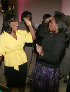 Niecy Nash and Sheryl Lee Ralph at The Essence Magazine Celebrates Black Women in Hollywood Luncheon Honoring Ruby Dee, Jada Pickett Smith, Susan De Passe & Jurnee Smollett at the Beverly Hills Hotel on February 21, 2008 in Beverly Hills, CA