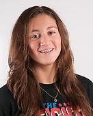 Nicole Torrens