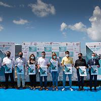 Presentación KiteFest Cesantes 21