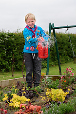 170508 - Lincolnshire Co-op | 1st Foston Scout Group