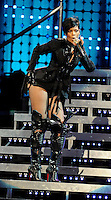 Pepsi Smash Concert - Super Bowl XLIII