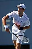 TENNIS_US Open_2011-08-30