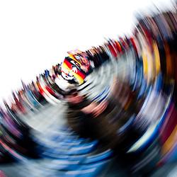 20110121: ITA, IBU Biathlon Worldcup, Antholz - Anterselva