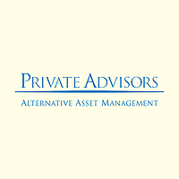 Private Advisors