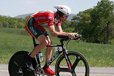 2006 Cycling Highlights