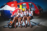 wings team airrace2014