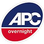 APC Cannock HQ