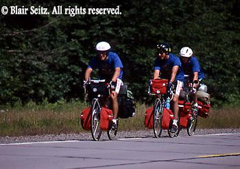 Bicycling, Pennsylvania, Outdoor recreation, Biking in PA Young Adult, Rural PA Roadway Biking, Cross Country Biking