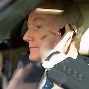 """Sir Fred Goodwin """"Fred the shred"""" RBS"""