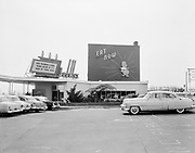 ackroyd_06337-2. exteriors of Waddles. March 28, 1956