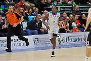 DESCRIZIONE : Eurolega Euroleague 2014/15 Gir.A Dinamo Banco di Sardegna Sassari - Real Madrid<br /> GIOCATORE : Jerome Dyson<br /> CATEGORIA : Palleggio Contropiede<br /> SQUADRA : Dinamo Banco di Sardegna Sassari<br /> EVENTO : Eurolega Euroleague 2014/2015<br /> GARA : Dinamo Banco di Sardegna Sassari - Real Madrid<br /> DATA : 12/12/2014<br /> SPORT : Pallacanestro <br /> AUTORE : Agenzia Ciamillo-Castoria / Luigi Canu<br /> Galleria : Eurolega Euroleague 2014/2015<br /> Fotonotizia : Eurolega Euroleague 2014/15 Gir.A Dinamo Banco di Sardegna Sassari - Real Madrid<br /> Predefinita :
