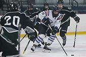Hopedale-Hockey-02-08-21