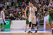 DESCRIZIONE : Eurolega Euroleague 2015/16 Group D Unicaja Malaga - Dinamo Banco di Sardegna Sassari<br /> GIOCATORE : Joe Alexander<br /> CATEGORIA : Ritratto Delusione<br /> SQUADRA : Dinamo Banco di Sardegna Sassari<br /> EVENTO : Eurolega Euroleague 2015/2016<br /> GARA : Unicaja Malaga - Dinamo Banco di Sardegna Sassari<br /> DATA : 06/11/2015<br /> SPORT : Pallacanestro <br /> AUTORE : Agenzia Ciamillo-Castoria/L.Canu