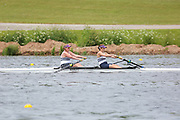 Race: 343  Event: W B 2-  Final<br /> <br /> British Rowing Masters Championships 2018<br /> Sunday<br /> <br /> To purchase this photo, or to see pricing information for Prints and Downloads, click the blue 'Add to Cart' button at the top-right of the page.