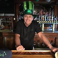 Silky Sullivans Restaurant & Irish Pub