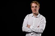 Sebastian Samuelsson OTW