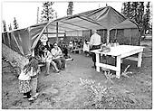 Lockhart River Spiritual Retreat Aug. 2010