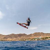 2020-07-31 Rif Raf, Eilat