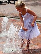 Splashes 6