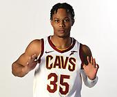 January 26, 2021 (Worldwide): 26th January 2001 - Basketball Player Isaac Okoro Is Born!