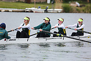 Crew: 327  ABN-FINCH  Abingdon Rowing Club  W J16 4+<br /> <br /> Abingdon Spring Head 2019<br /> <br /> To purchase this photo, or to see pricing information for Prints and Downloads, click the blue 'Add to Cart' button at the top-right of the page.