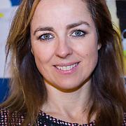 NLD/Maarssen/20180124 - Nationaal Voorleesontbijt met Marianne Thieme,