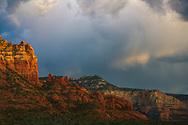 Sedona Tempest - Arizona