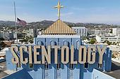 News-Church of Scientology-Apr 5, 2021