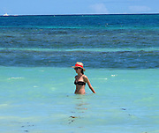 Odette Yustman..Celebrities on the Beach while attending the Labor Day weekend in Puerto Rico for Hollywood Domino Celebrity Golf Tournament..Palomino Island, Puerto Rico, USA..Saturday, September 03, 2011..Photo By CelebrityVibe.com..To license this image please call (323) 325-4035; or .Email: CelebrityVibe@gmail.com ; .website: www.CelebrityVibe.com.**EXCLUSIVE**