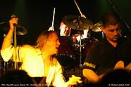2005-07-08 PHX