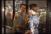 MATTHEW SLOTOVER, Frieze party, ACE hotel Shoreditch. London. 18 October 2014