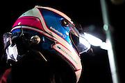 January 22-25, 2015: Rolex 24 hour. 52, Chevrolet, ORECA FLM09, PC, Andrew Palmer