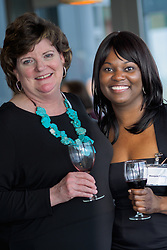 Women Business Owners - Nellie Cashman Business Owner of the Year Award - Meet the Finalists 2015