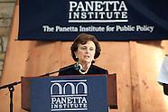 Panetta Institute Monterey County Reads