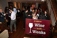 Third Way Wine & Wonk