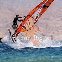 2021-04-23 Rif Raf, Eilat
