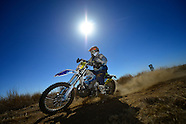 2016 #GXCC6 Gauteng and Northern Region Cross Country Offroad Racing