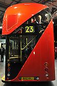 2010_11_11_Routemaster_Boris_SSI