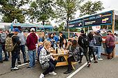 Stock | Feastival of Queens - October 2,  2016