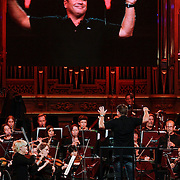 NLD/Haarlem/20121002- Opname AVRO's programma Maestro, Wolter Kroes