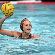 USC Women's Water Polo v UCLA