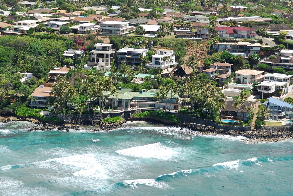 KAALAWAI