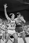 Stanford Basketball - Men