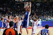 DESCRIZIONE : Varese Lega A 2013-14 Cimberio Varese Acqua Vitasnella Cantu<br /> GIOCATORE : Marco Cusin<br /> CATEGORIA : Schiacciata<br /> SQUADRA : Acqua Vitasnella Cantu<br /> EVENTO : Campionato Lega A 2013-2014<br /> GARA : Cimberio Varese Acqua Vitasnella Cantu<br /> DATA : 15/12/2013<br /> SPORT : Pallacanestro <br /> AUTORE : Agenzia Ciamillo-Castoria/G.Cottini<br /> Galleria : Lega Basket A 2013-2014  <br /> Fotonotizia : Varese Lega A 2013-14 Cimberio Varese Acqua Vitasnella Cantu<br /> Predefinita :