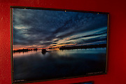 Photography Gallery , Grand Marias MN